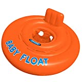 Best Intex Baby Floaties - Intex 56588EP Inflatable Baby Float for Age 1-2 Review
