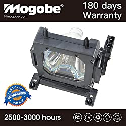 For Lmp H202 Replacement Projector Lamp With Housing For Sony Vpl Hw30aes Vpl Hw30es Vpl Hw50es Vpl Hw55es Vpl Vw95es Vpl Hw30 Vpl Hw30es Vpl Hw40es By Mogobe