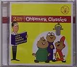 Chipmunk Classics