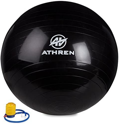Athren Exercise Ball