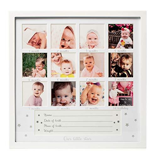Top 10 recommendation bundle of joy picture frame 2020