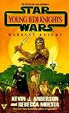 Darkest Knight (Star Wars: Young Jedi Knights, Book 5)