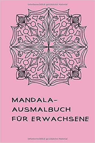 Mandala frauen zum ausmalen