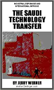 Federal Technology Transfer Act and Related Legislation