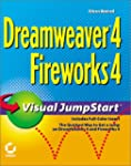 Dreamweaver 4/Fireworks 4 Visual Jump...