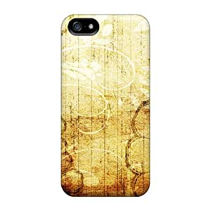 For SyZjpPH6524ZljpF Grunge Design Protective Case Cover Skin/iphone 5/5s Case Cover