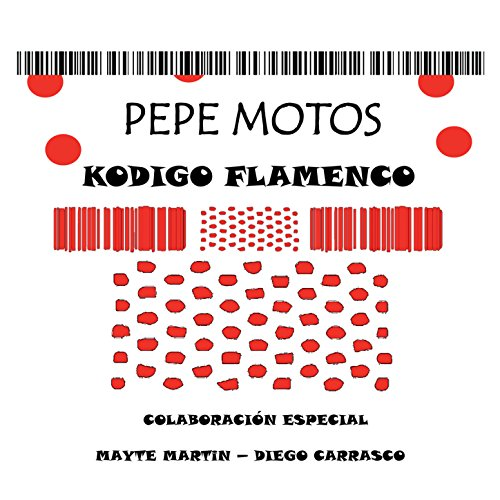 Amazon.com: Danza Mora 3g: Pepe Motos: MP3 Downloads