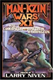 Man-Kzin Wars XI, Larry Niven and Hal Colebatch, 1416509062