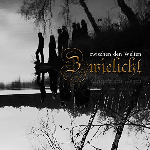 Tränen by Zwielicht on Amazon Music - Amazon.com