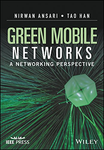 green-mobile-networks-a-networking-perspective-wiley-ieee