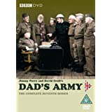 Dad's Army - Series 7