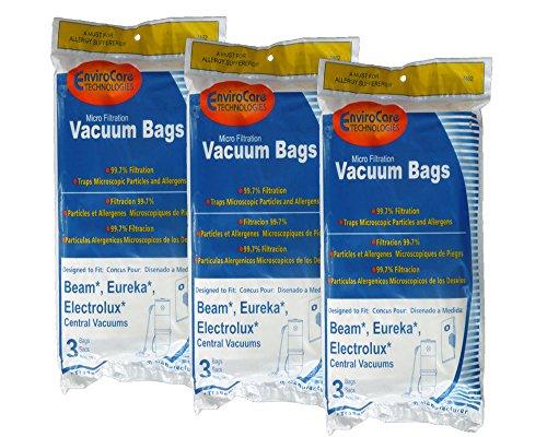 vacuum bags 4462 - 6