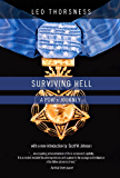 Surviving Hell: A POW'S Journey