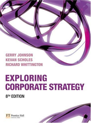 exploring-corporate-strategy-with-mystrategylab-8th-edition-by-johnson-gerry-scholes-kevan-whittingt