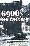 6900 Heidelberg, Jim Reagan, 0970485255