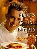 Rhodes Around Britain