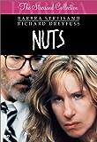 Nuts (Bilingual) [Import]