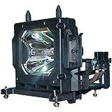 SONY LMPH201 RPLMNT LAMP F/VPLHW10&VPLVW70