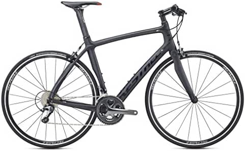 Kestrel Rt-1000 Flat Bar Shimano Tiagra Bicycle