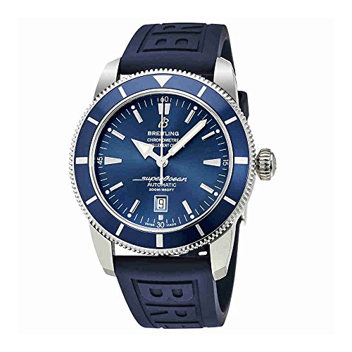 Breitling-Superocean-Heritage-46-Automatic-Blue-Dial-Mens-Watch-A1732016-C734BLPT3