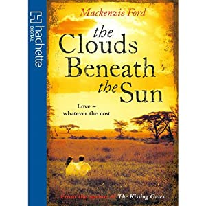 The Clouds Beneath the Sun Audiobook