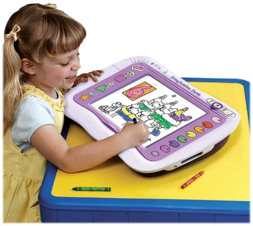 leapfrog coloring pages imagination desk - photo#33