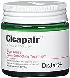 dr color - Dr. Jart+ Cicapair Tiger Grass Color Correcting Treatment SPF30_1.7oz