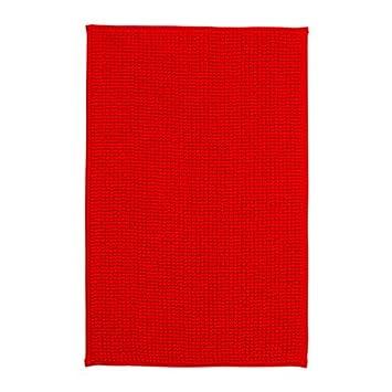 Ikea Bath Aren Luxuriously Soft Microfibre 40 X 60 Cm 2 Colours