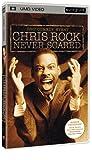 Chris Rock - Never Scared [UMD for PSP]
