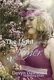 The Light Tamer, Devyn Dawson, 1475185804