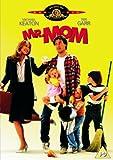 Mr Mom [DVD]