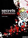 Secrets d'illustrateurs : Guide pratique de l'illustration numérique par Zeegen