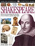 Shakespeare, Peter Chrisp, 0789483378