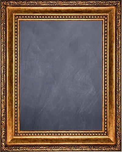Framed Chalkboard 24