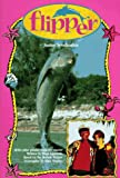 Flipper Junior Novelization, Dina Anastasio, 0843182113
