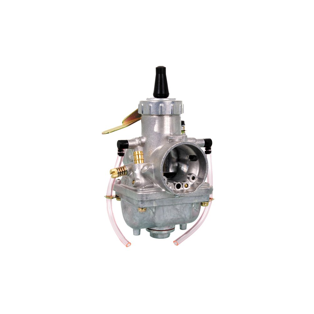Mikuni Round Slide VM Series Carburetor 30mm Bore VM30-83