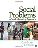 Social Problems 1st Edition