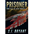 Prisoner (The Nova Chronicles Book 8)