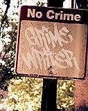 Suck UK Grime Writer