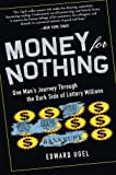 Money for Nothing, Edward Ugel, 0061284181