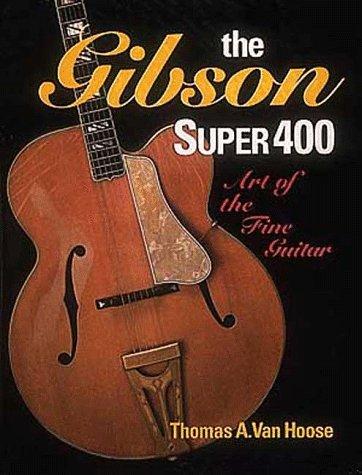 super 400 - 9