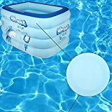 Birllaid Pool Patch Kit Pool Liner Patch for