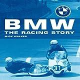 BMW, Mick Walker, 1861266189