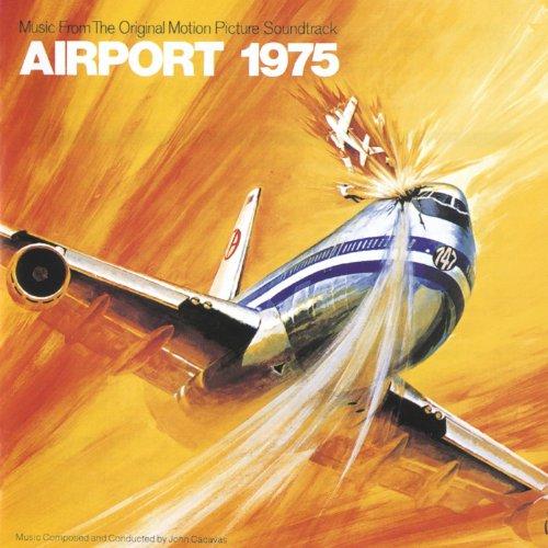 Airport 1975 (Original Motion ...