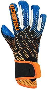 Reusch Pure Contact III G3 Fusion Junior Goalkeeper Glove