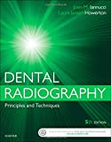 Dental Radiography: Principles and Techniques, 5e