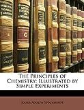 The Principles of Chemistry, Julius Adolph Stöckhardt, 1146490135