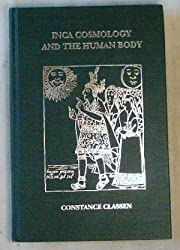 Inca Cosmology and the Human Body