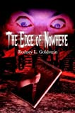 img - for The Edge of Nowhere book / textbook / text book