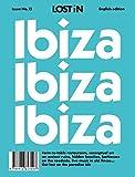 Ibiza: 12 (Lost in)